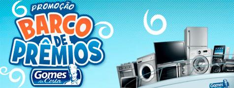 PROMOÇÃO BARCO DE PRÊMIOS GOMES DA COSTA - WWW.BARCODEPREMIOS.COM.BR