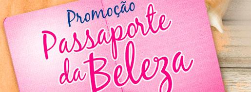 WWW.PASSAPORTEDABELEZAVEET.COM.BR - PROMOÇÃO PASSAPORTE DA BELEZA VEET