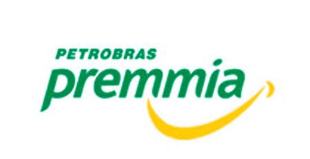 WWW.PETROBRASPREMIA.COM.BR - PREMMIA PROGRAMA DE FIDELIDADE DOS POSTOS PETROBRAS