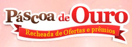 PROMOÇÃO PÁSCOA DE OURO - WWW.PASCOAGBARBOSA.COM.BR
