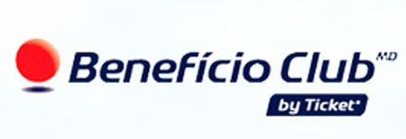 WWW.BENEFICIOCLUB.COM.BR - BENEFÍCIO CLUB COMPRA COLETIVA BY TICKET