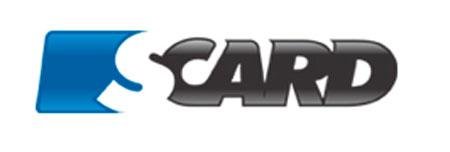 WWW.CARTAOSCARD.COM.BR - PROMOÇÃO PRÊMIO MANIA SOROCRED
