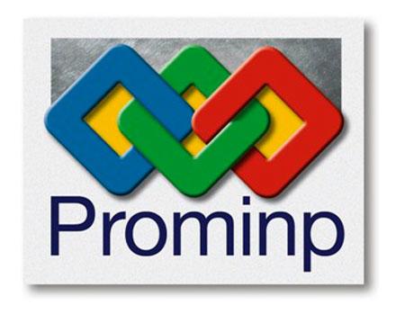 WWW.PROMINP.COM.BR - PROMINP 2012, CURSOS, EDITAL, INSCRIÇÃO