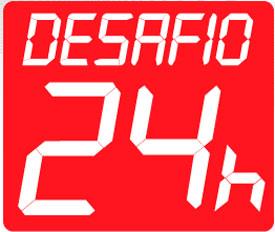 WWW.SANTANDER.COM.BR/PROMOCAO24HORAS - PROMOÇÃO DESAFIO 24 HORAS CARTÕES SANTANDER