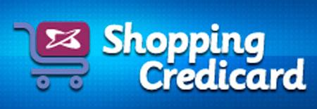WWW.SHOPPINGCREDICARD.COM.BR - LOJAS, DESCONTOS, OFERTAS - SHOPPING CREDICARD