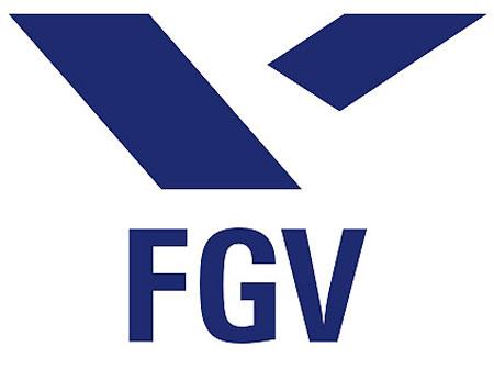 Cursos Gratuitos FGV Online - Fundação Getúlio Vargas