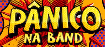 PANICONABAND.BAND.COM.BR - PÂNICO NA BAND