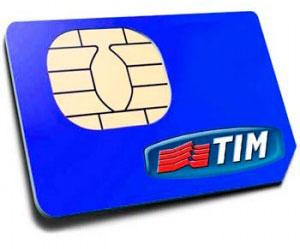 TIM LIBERTY PASSPORT