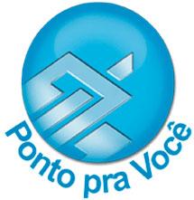 WWW.BB.COM.BR/PONTOPRAVOCE - PROGRAMA DE RELACIONAMENTO - PONTO PRA VOCÊ