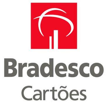 WWW.BRADESCOCARTOES.COM.BR/BONUSCLUBE - PROGRAMA BÔNUS CLUBE BRADESCO