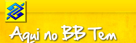 WWW.EUFACOACONTECER.COM.BR - BANCO DO BRASIL - EU FAÇO ACONTECER