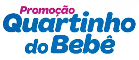 PROMOÇÃO CARREFOUR QUARTINHO DO BEBÊ - WWW.MUNDOBEBECARREFOUR.COM.BR
