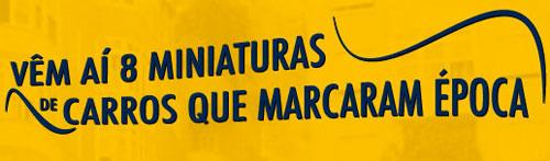 PROMOÇÃO CARROS DO BRASIL - WWW.DIARIOSP.COM.BR