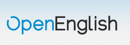 WWW.OPENENGLISH.COM - CURSO DE INGLÊS PELA INTERNET - OPEN ENGLISH
