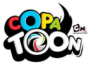 COPA TOON 2012 - WWW.COPATOON.COM.BR
