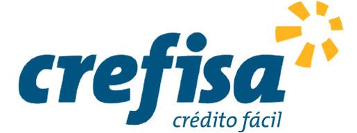 CREFISA CRÉDITO PESSOAL, EMPRÉSTIMOS - WWW.CREFISA.COM.BR