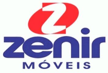 LOJAS ZENIR MÓVEIS - WWW.ZENIRMOVEIS.COM.BR