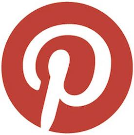 PINTEREST COMO USAR, LOGIN, CRIAR CONTA, COMO FAZER - WWW.PINTEREST.COM
