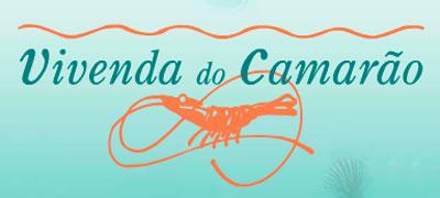 PROMOÇÃO VIVENDA CAMARÃO FESTA PREMIADA - WWW.VIVENDADOCAMARAO.COM.BR