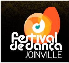 30º FESTIVAL DE DANÇA DE JOINVILLE