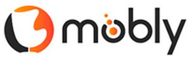 MOBLY.COM.BR - MÓVEIS E ARTIGOS PARA DECORAÇÃO - MOBLY