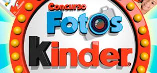 WWW.FOTOSKINDER.COM.BR - PROMOÇÃO FOTOS KINDER