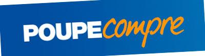 WWW.POUPECOMPRE.COM.BR - SITE POUPE COMPRE