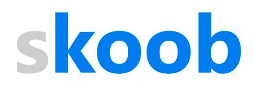 WWW.SKOOB.COM.BR - REDE SOCIAL DE LIVROS - SKOOB