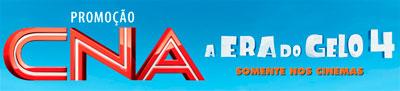 WWW.AERADOGELOCNA.COM.BR - PROMOÇÃO CNA A ERA DO GELO 4