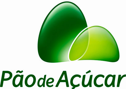 WWW.PAODEACUCAR.COM.BR/ANIVERSARIO - PROMOÇÃO ANIVERSÁRIO PÃO DE AÇÚCAR - MOMENTOS FELIZES EM PORTUGAL
