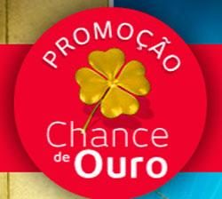 WWW.PROMOCAOCHANCEDEOURO.COM.BR - PROMOÇÃO CHANCE DE OURO - MAKRO