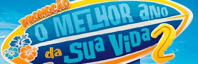 WWW.PROMOCAOGILLETTE.COM.BR - PROMOÇÃO GILLETTE O MELHOR ANO DA SUA VIDA 2