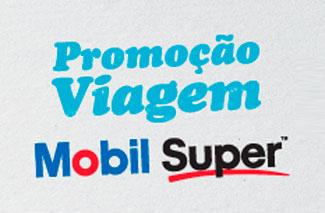 WWW.PROMOCAOMOBILSUPERVIAGEM.COM.BR - PROMOÇÃO MOBIL SUPER VIAGEM
