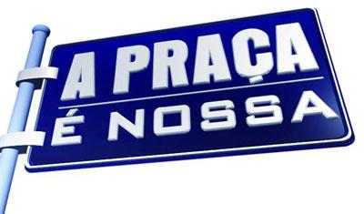 WWW.SBT.COM.BR/PROMOCOES - PROMOÇÃO 25 ANOS DE ALEGRIA - SMS 48070