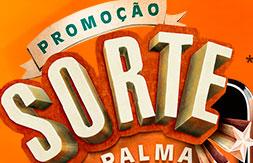 WWW.SORTENAPALMADAMAO.COM.BR - PROMOÇÃO SORTE NA PALMA DA MÃO