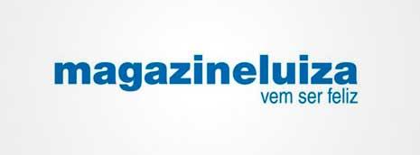 MELHOR PROMOÇÃO DO MUNDO - PROMOÇÃO MAGAZINE LUIZA 2012