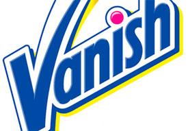 PROMOÇÃO Ô LÁ EM CASA VANISH
