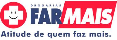 WWW.FARMAIS.COM.BR - PROMOÇÃO FARMAIS EU QUERO MAIS