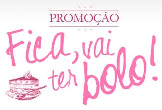 WWW.FERMENTOROYAL.COM.BR - PROMOÇÃO FICA, VAI TER BOLO ROYAL