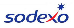WWW.SODEXOPEDEFACIL.COM.BR - PEDE FÁCIL SODEXO