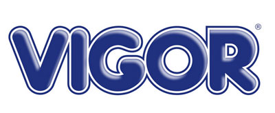 WWW.VIGORGREGO.COM.BR - IOGURTE VIGOR GREGO