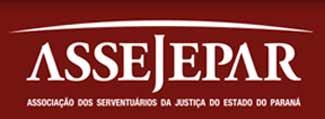 ASSEJEPAR - CONSULTA PROCESSUAL - WWW.ASSEJEPAR.COM.BR - PROCESSOS JURÍDICOS