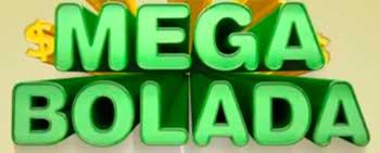 PROMOÇÃO MEGA BOLADA - WWW.MEGABOLADA.COM.BR - SMS 6060