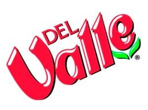WWW.CAFEDAMANHADELVALLE.COM.BR - PROMOÇÃO DEL VALLE CAFÉ DA MANHÃ COM COZINHA NOVA
