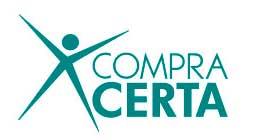 WWW.COMPRACERTA.COM.BR - BRASTEMP COMPRA CERTA, CONSUL, KITCHENAID