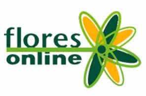 WWW.FLORESONLINE.COM.BR - COMPRAR FLORES PELA INTERNET - FLORES ONLINE