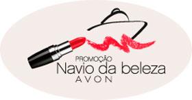 WWW.NAVIODABELEZAAVON.COM.BR - PROMOÇÃO AVON NAVIO DA BELEZA