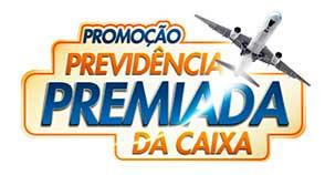 PROMOÇÃO PREVIDÊNCIA PREMIADA DA CAIXA - WWW.PREVIDENCIAPREMIADA.COM.BR