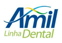 WWW.AMILDENTAL.COM.BR - REDE CREDENCIADA, CARENCIAS - AMIL DENTAL
