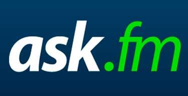 ASK.FM - COMO FAZER?, CRIAR UM PERFIL